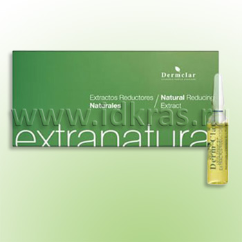 NATURAL REDUCING EXTRACT