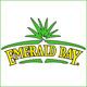 ������ Emerald Bay