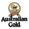 ������ Australian Gold