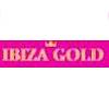 ������ Ibiza Gold