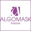 Купить Algomask