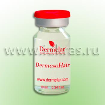 DermesoHair