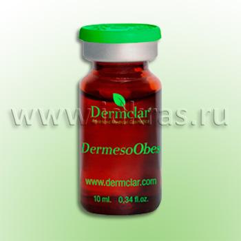 DermesoObes