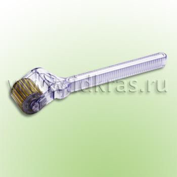 ДЕРМАРОЛЛЕР Mi-Roll, под заказ 10 дней