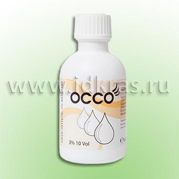Оксидант 3% для окрашивания ресниц и бровей Refectocill