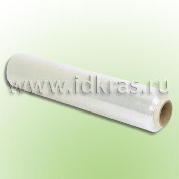 Пленка для обертывания полиэтилен