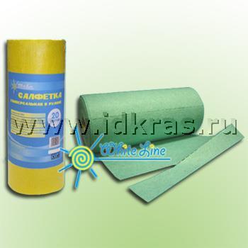 Одноразовые салфетки, полотенца, простыни, чехлы