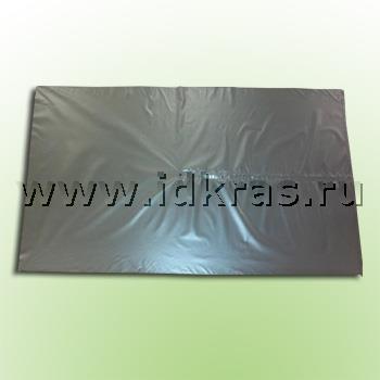 Одноразовые штаны для термопроцедур (обертывания)