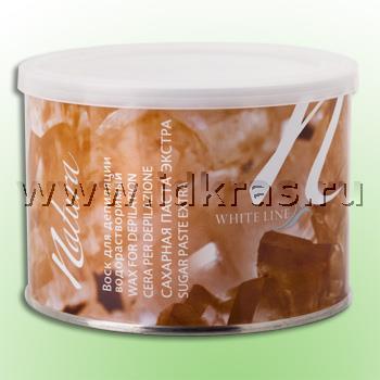 Сахарная паста для шугаринга Экстра